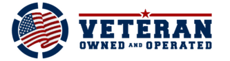 Vet Owned and Operated