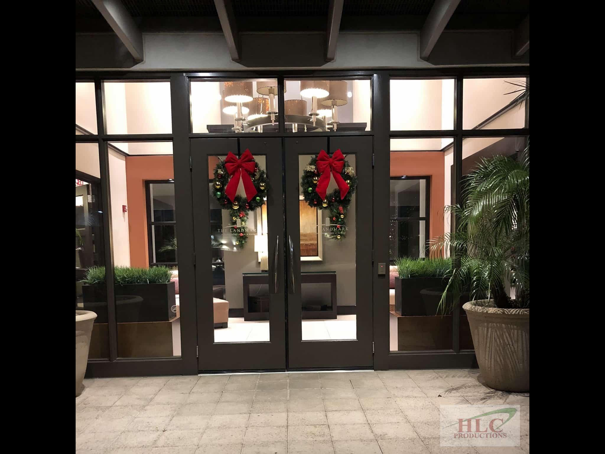 2ft Wreaths-1
